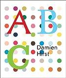 Damien Hirst: ABC