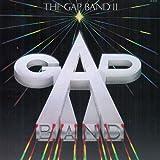 Gap Band II The Gap Band
