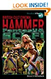 Hammer Fantasy & Sci-Fi (British Cult Cinema)