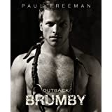 Outback Brumbydi Paul Freeman