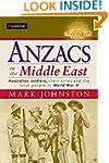 Anzacs in the Middle East: Australian...