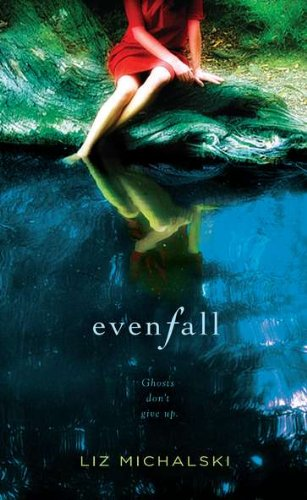 Image of Evenfall