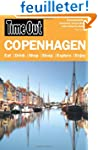 Time Out Copenhagen 5th edition