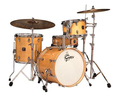 pearl drum sets for sale. Black Bedroom Furniture Sets. Home Design Ideas