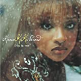 Love Like Crazy - Kierra 'KiKi' Sheard