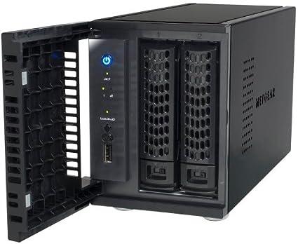 Netgear-ReadyNAS-102-2.5-inch-2-TB-Network-Hard-Disk