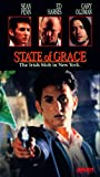 State of Grace: The Irish Mob in New York