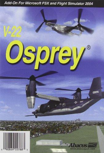 V-22 Osprey - Standard Edition