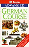 Taking German Further (Hugo) (0852853815) by John Martin