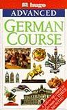 Taking German Further (Hugo) (0852853815) by Martin, John
