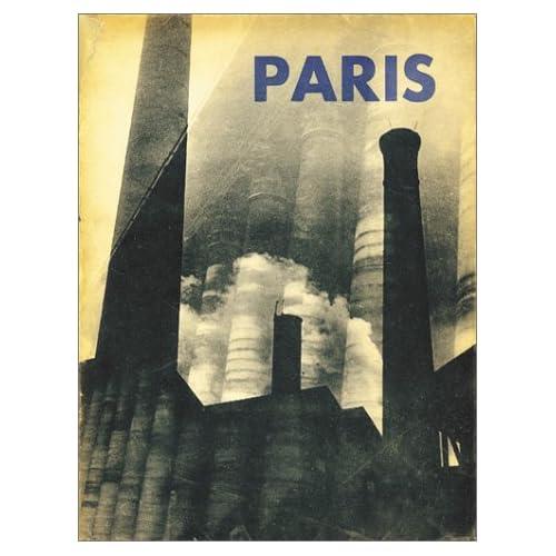 Moi Ver Paris