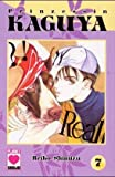 echange, troc Reiko Shimizu - Prinzessin Kaguya 07