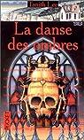 L'Op�ra de sang, Tome 1 : La Danse des Ombres par Lee