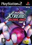 AMF Bowling 2006 (PS2)
