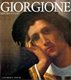 img - for Giorgione book / textbook / text book