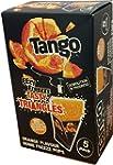 Rose Marketing UK Tango Eezy Freezy T...