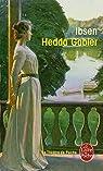 Hedda Gabler par Ibsen