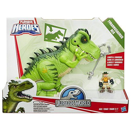 jurassic-park-playskool-heroes-t-rex-playset-hasbro-b0537eu4