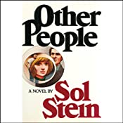 Other People | Sol Stein