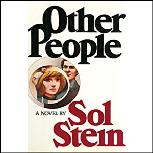 Other People Audiobook