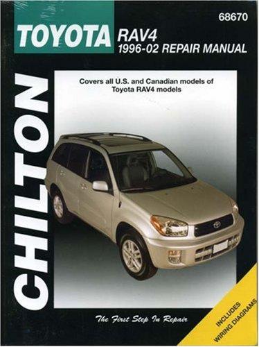 toyota-rav4-1996-2002-chiltons-total-car-care-repair-manuals