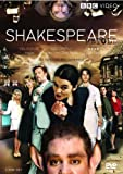 Shakespeare Retold [DVD] [Region 1] [US Import] [NTSC]