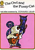 Owl and the Pussycat (Armada Picture Lions S) (0006606407) by Lear, Edward