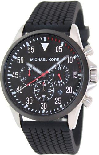 Michael Kors MK8334 Men's Watch