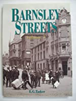 Barnsley Streets: v.3: Vol 3