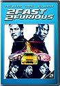 2 Fast 2 Furious (WS) (RPKG) [DVD]<br>$333.00