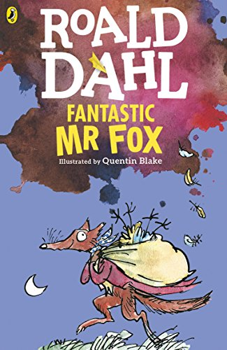fantastic-mr-fox-dahl-fiction
