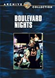 Boulevard Nights [DVD] [Import]