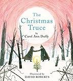 Carol Ann Duffy The Christmas Truce