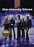 The Moody Blues - Their Full Story (+ Audio-CD) [Limited Edition] [2 DVDs]