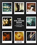 The Polaroid Book: Selections from the Polaroid Collections of Photography (3836506955) by Barbara Hitchcock