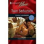 Twin Seduction | Cara Summers