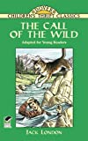Image of The Call of the Wild: Adapted for Young Readers