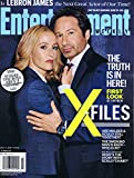 Entertainment Weekly [US] July 3 2015 (�P��)