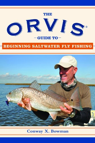 the-orvis-guide-to-beginning-saltwater-fly-fishing-101-tips-for-the-absolute-beginner