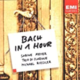 Bach in 1 Hour
