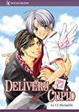 Delivery Cupid (Delivery Cupid)