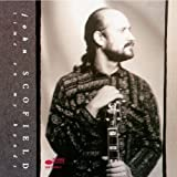 Time On My Hands By John Scofield (2002-06-24)