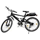 Fahrrad, Rolektro Sport Pedelec NEW- 36V / 200W Picture