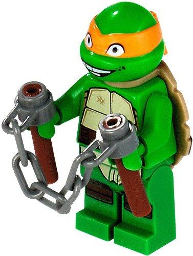Image of Legos 5749