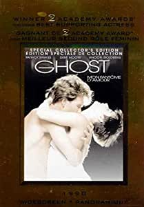 Ghost (Special Collector's Edition) (Bilingual)
