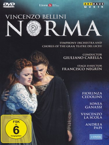 bellini-norma-jewel-box
