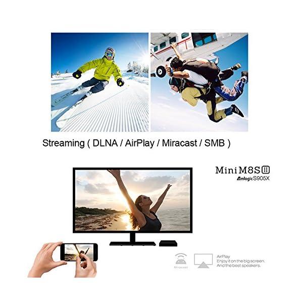 Smartlife-2016-t95-N-Mini-MX-TV-Lecteur-Multimdia-Amlogic-S905-Quad-Core-24-Ghz-Wifi-HDMI-20-avec-USB-20-AV-LAN