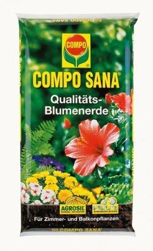 compo-sana-qualitats-blumenerde-30l