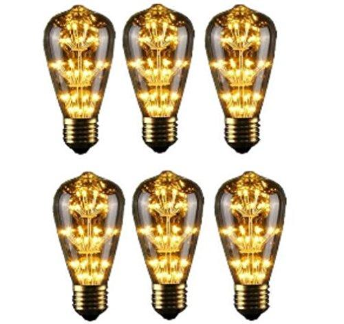 best-to-buyr-juego-de-6-estrella-edison-st64-e27-3-w-led-reflector-st64-led-lampara-repuesto-para-20