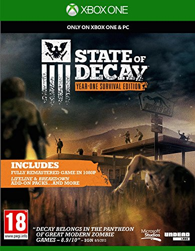 microsoft-state-of-decay-x1-xbox-one-fr-pal-br